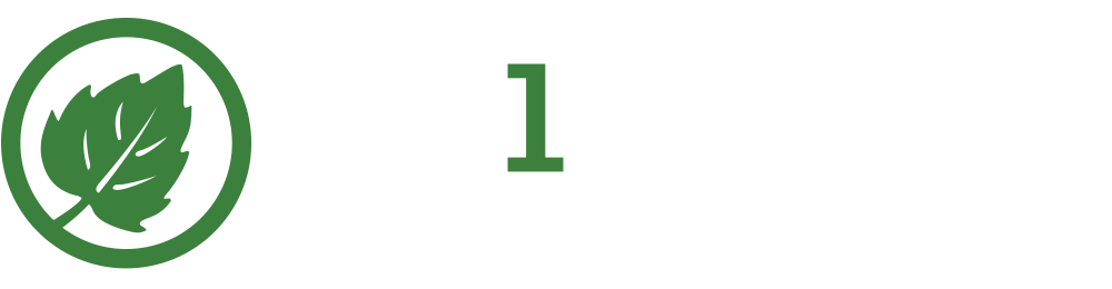 Millette Photomedia